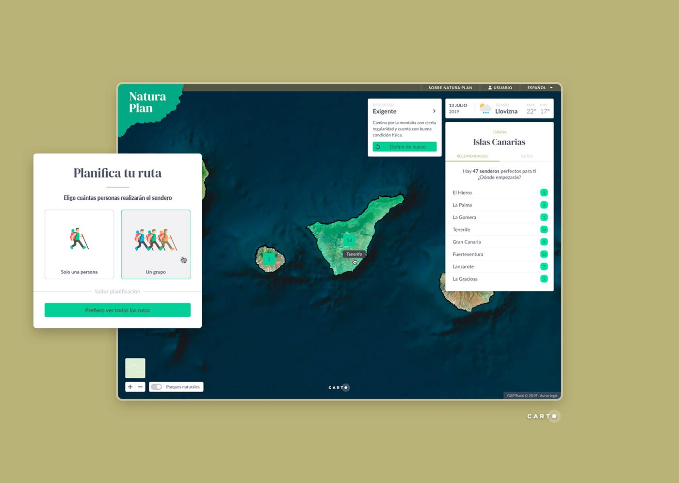 Image may contain: map, screenshot and monitor