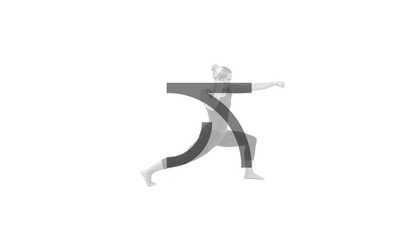 identity,Packaging,Label,app,Logotype,typography  ,pattern,branding ,Stationery,apparel
