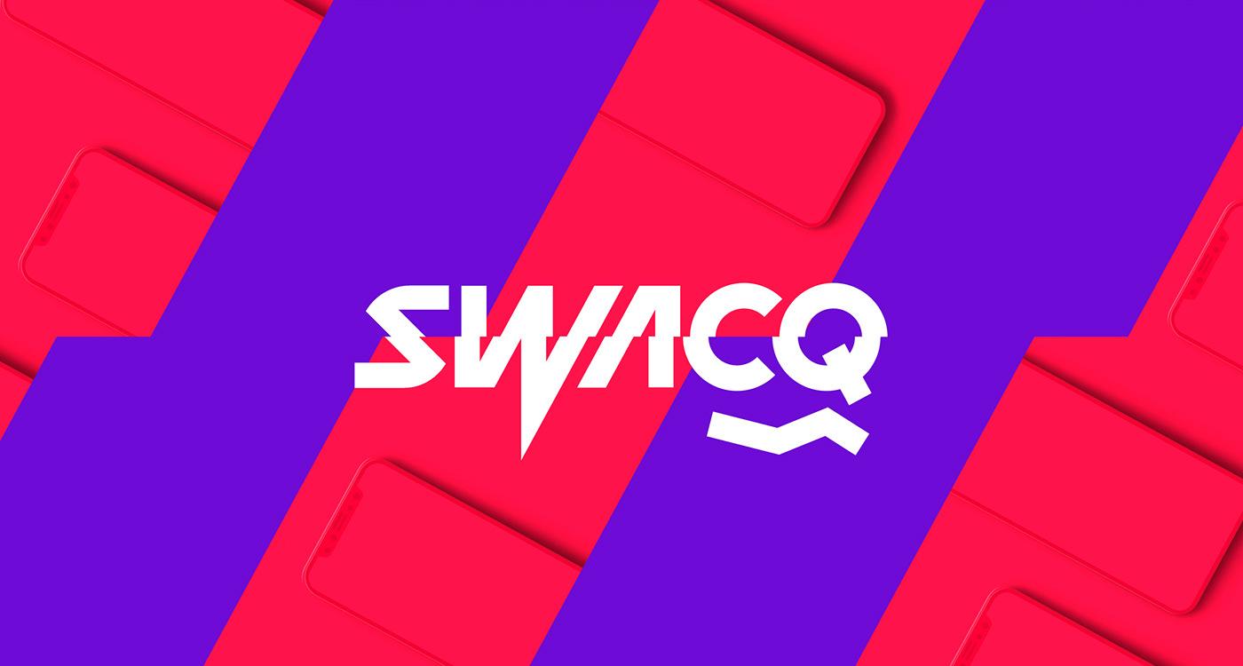 branding  logos music Music artist music producer logo music band music logo musician record label