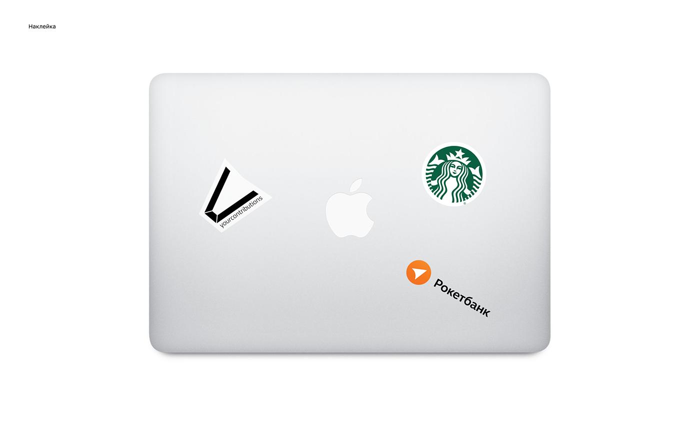 Image may contain: laptop, screenshot and internet