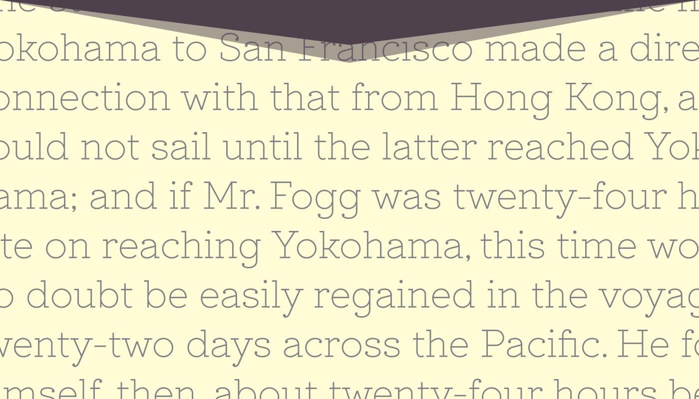 font free Typeface Locke slab slab serif free type Opentype Display Extralight light regular bold Free font classy