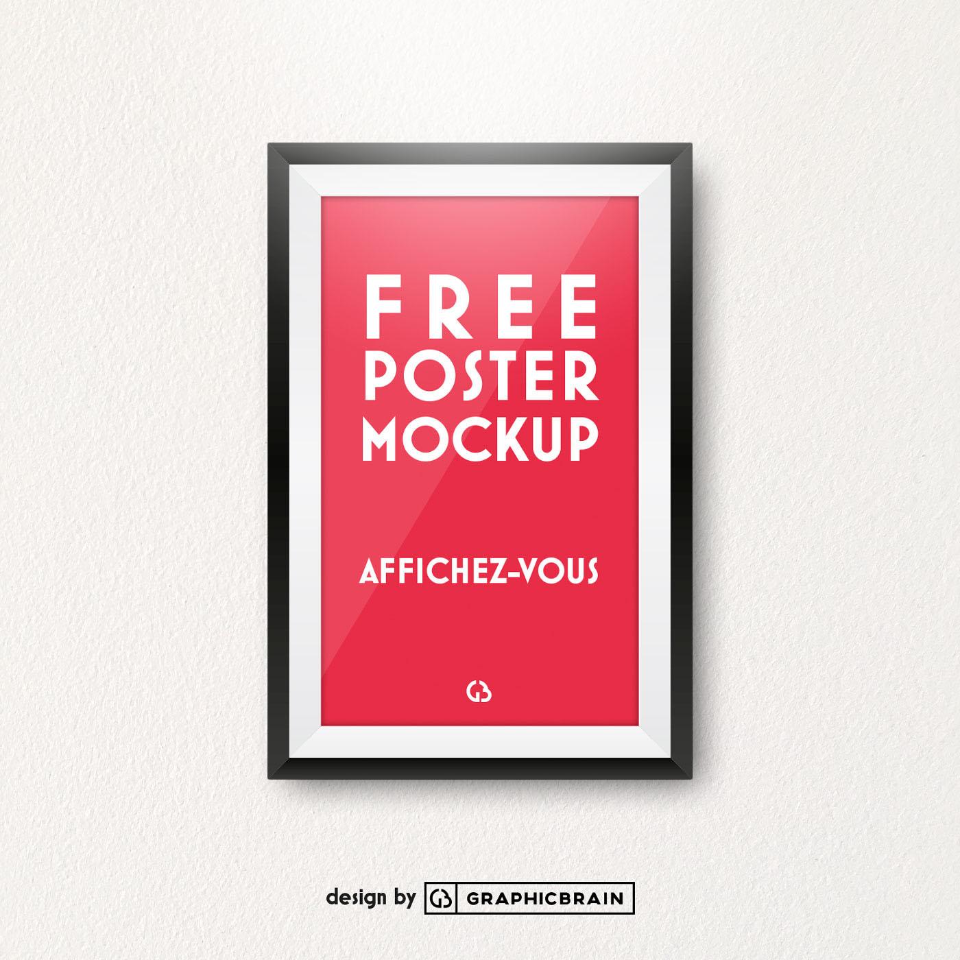 sites plan cul gratuit