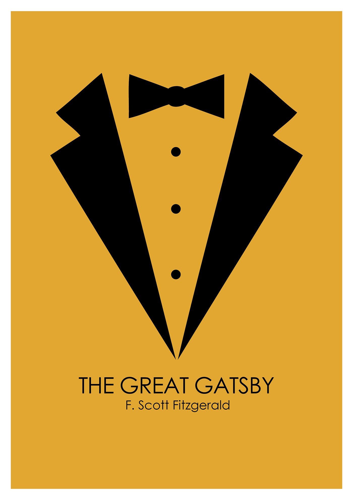 Book Cover Layout Bangalore : Great gatsby book cover design on behance