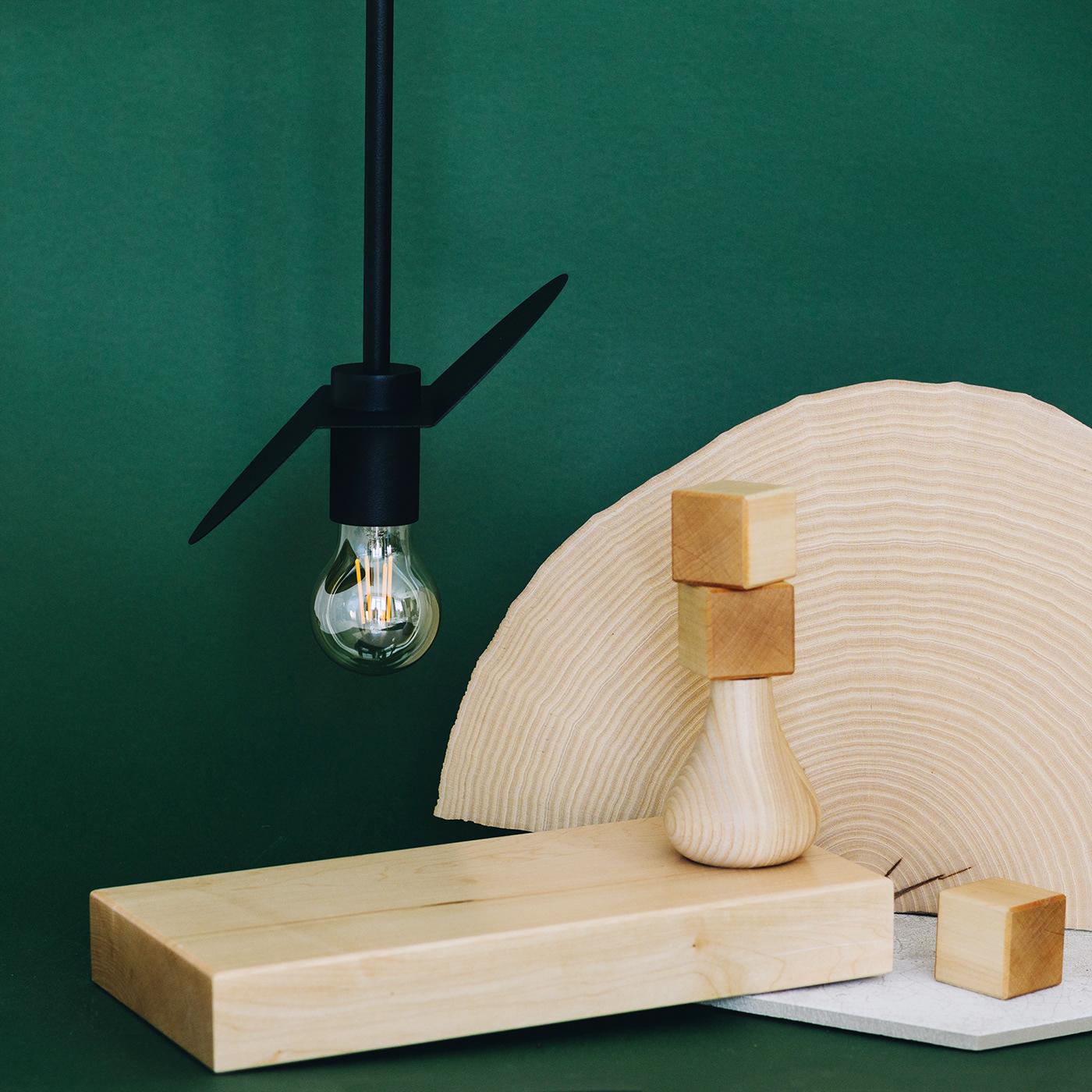 decor Interior interiordesign KononenkoID Lamp light lightroom minimalizm pendant ukraine