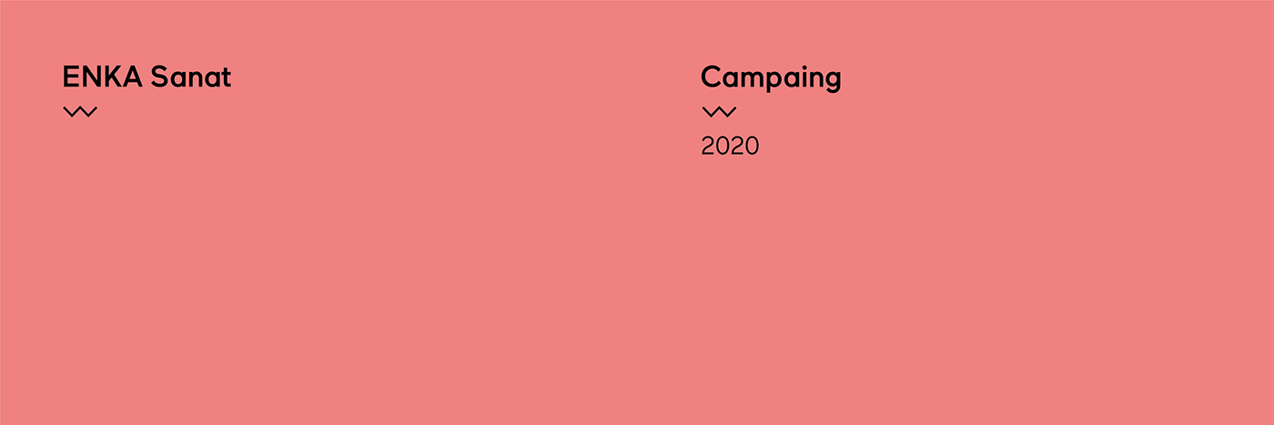 campaing Communication Design Event Design festival illustratıon ıdentıty campaing design design typography