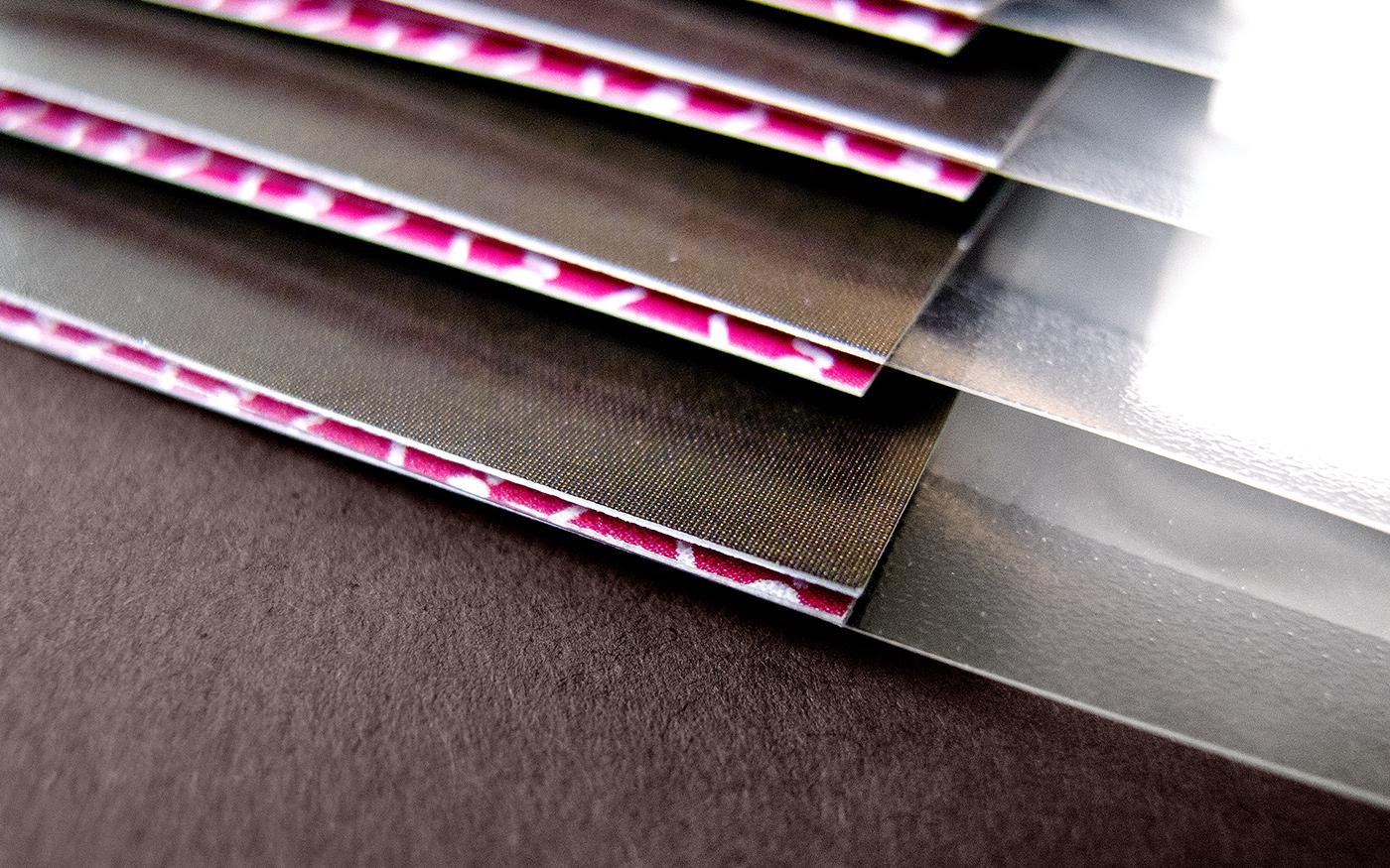edible design spot colours silkscreen flowpacks