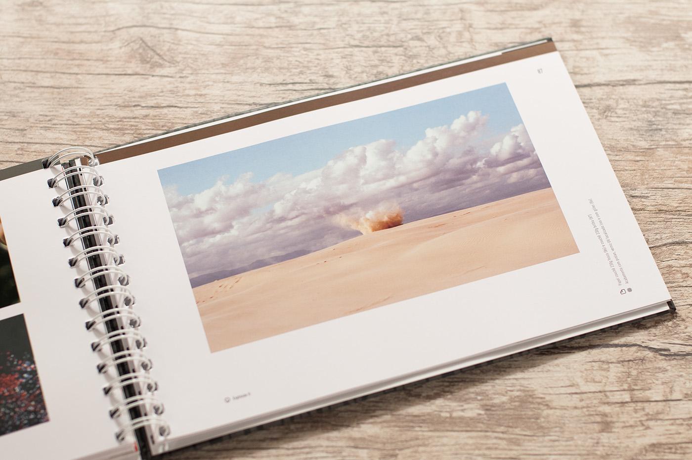 print brochure art arts artists Compilation