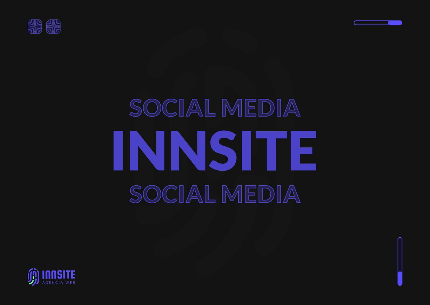 design inbound marketing innsite marketing   marketing digital social media