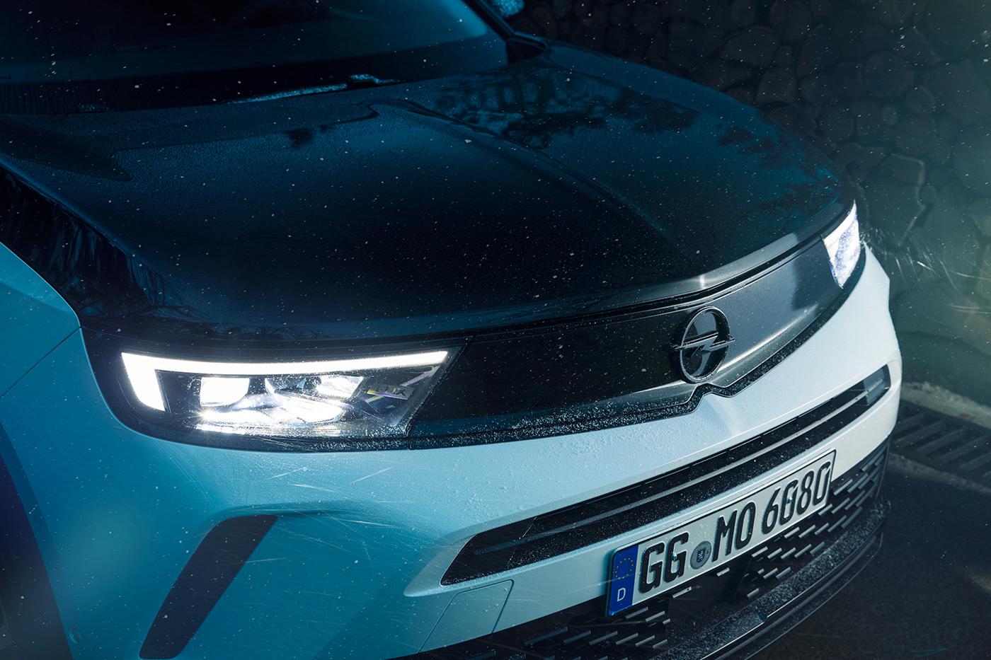 art automotive   ciprianmihai commercial light