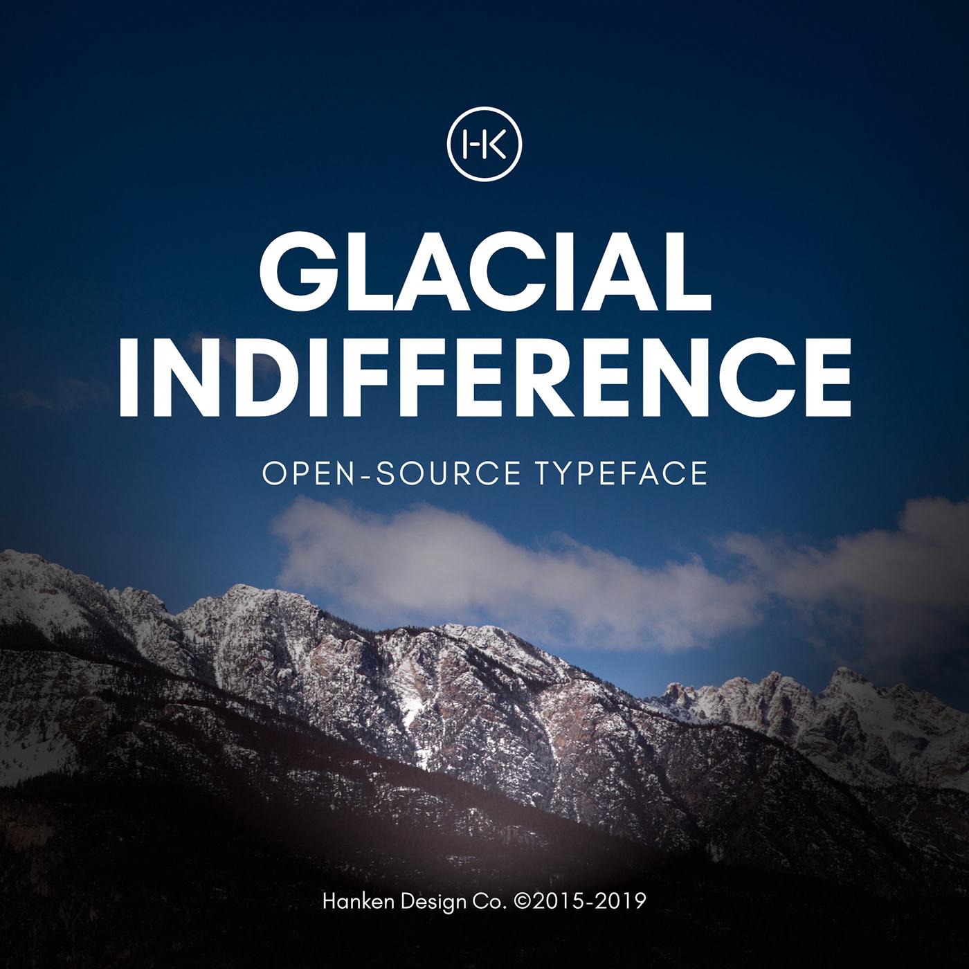 type bold font free open source open Source bauhaus sans serif geometric Typeface