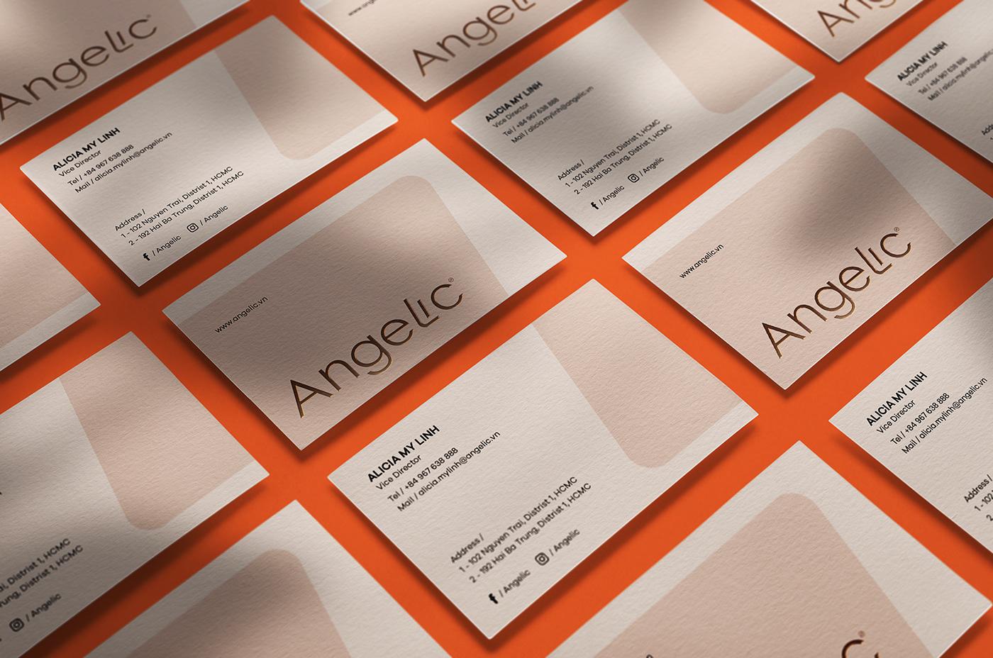 Image may contain: screenshot, orange and book