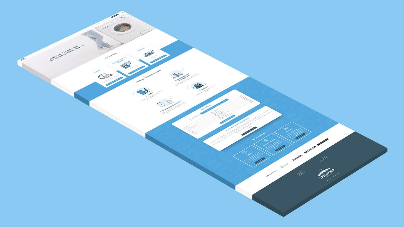 design,graphic design ,UI,ux,Website Design
