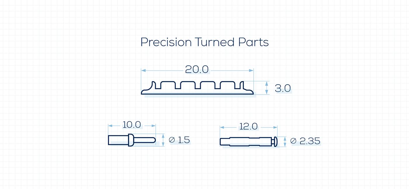 2D Animation animation  explainer imagefilm imagevideo motiondesign