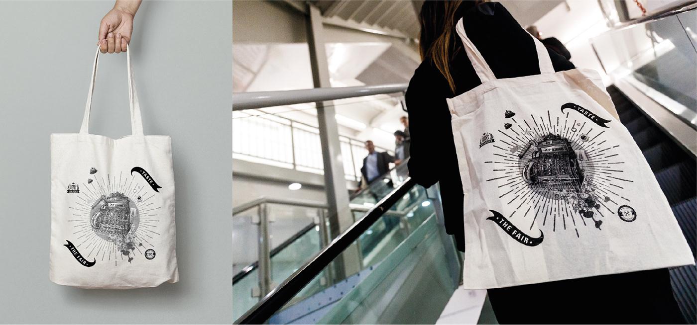 EXHIBIT DESIGN Exhibition  Fair graphic design  milan The Studio Web Design