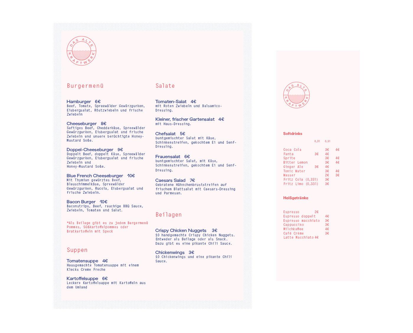 restaurant,branding ,graphic,logo,Website,design,design factory