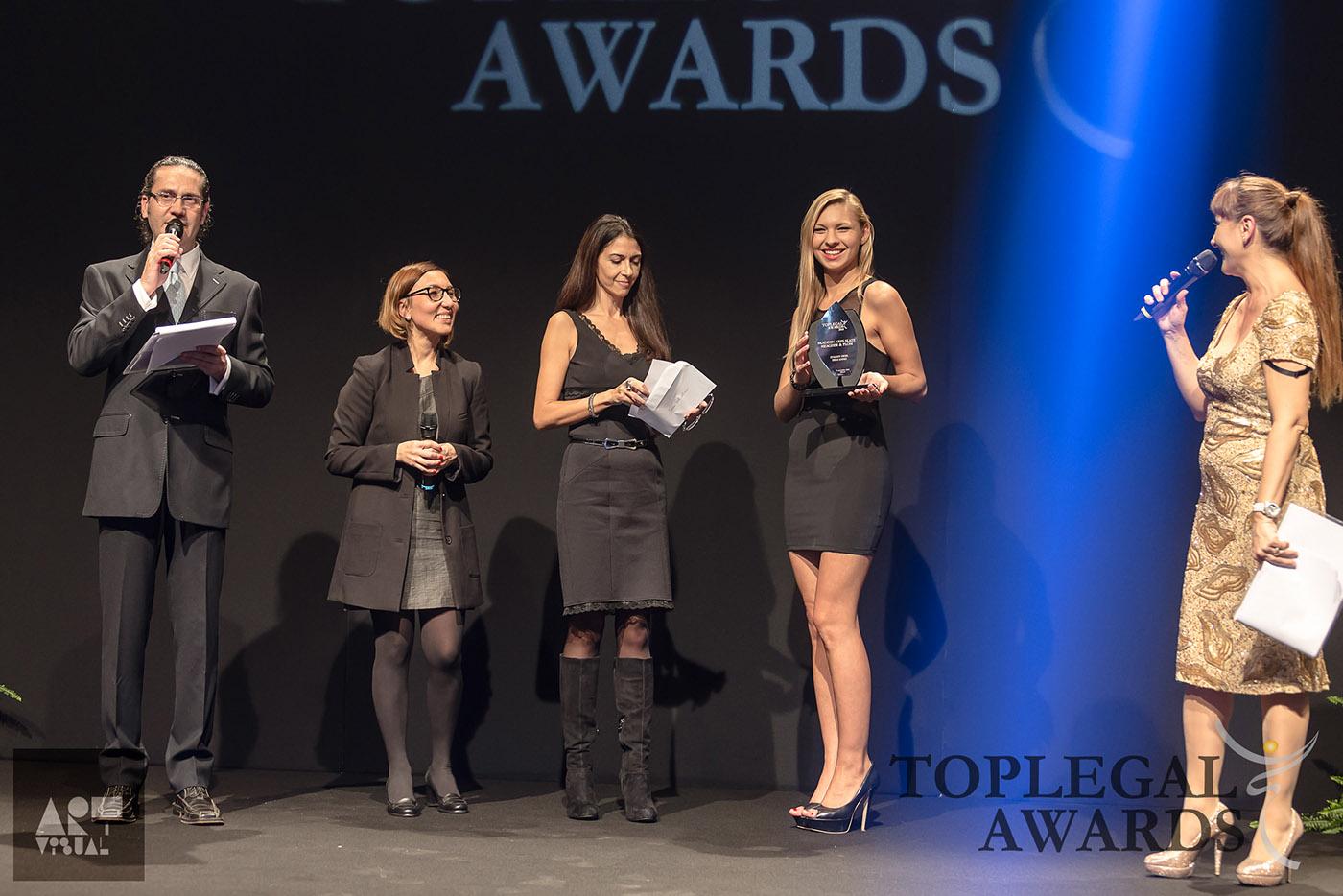 Top Legal TopLegal Awards top legal awards avvocati milano corporate photographer milan event photographer corporate event milano event photographer