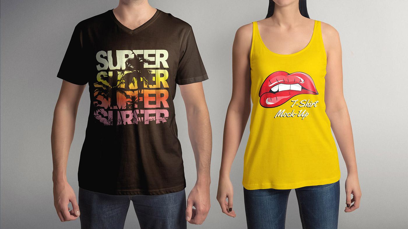 mockup template Mockup mock-up mock up mockups realistic psd photo logo presentation showcase t-shirt tshirt tshirt mock