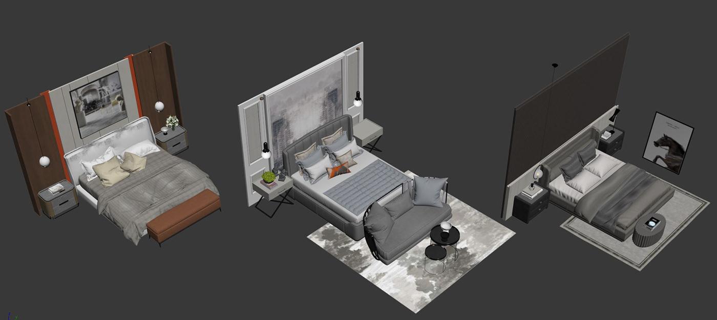 Image may contain: indoor, screenshot and computer