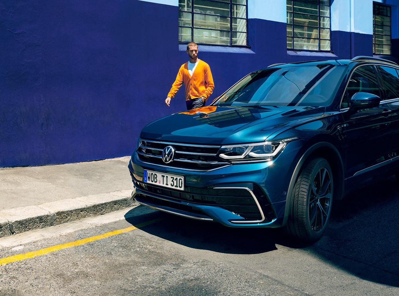 Cars G&P grabarz transportation uwe duettmann volkswagen VW