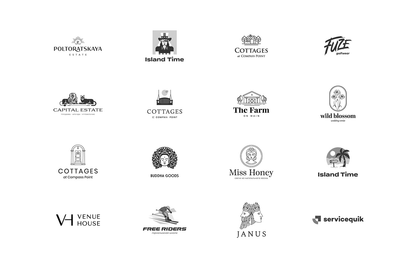 brand,brand identity,branding ,identity,logo,logo collection,logofolio,Logotype,logotypes,mark