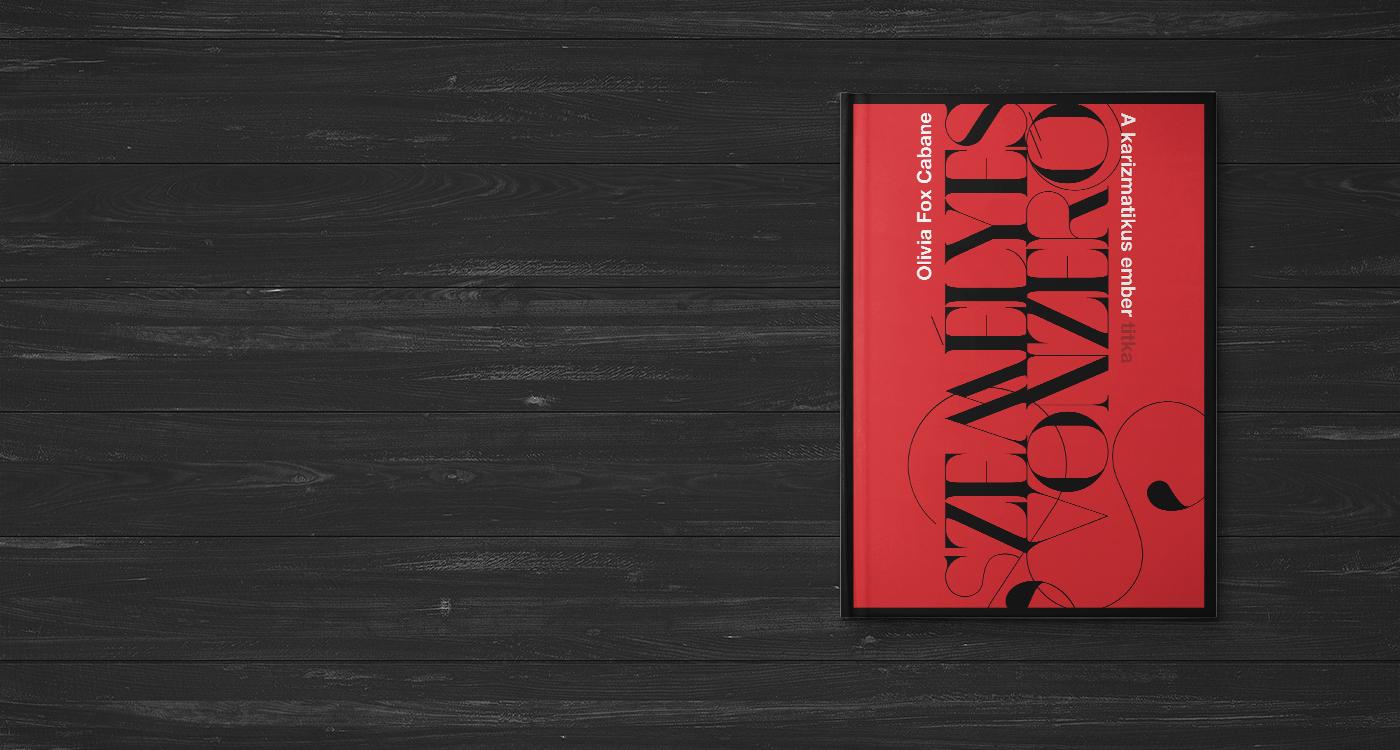 book cover psychology Piet Mondrain pastiche painting