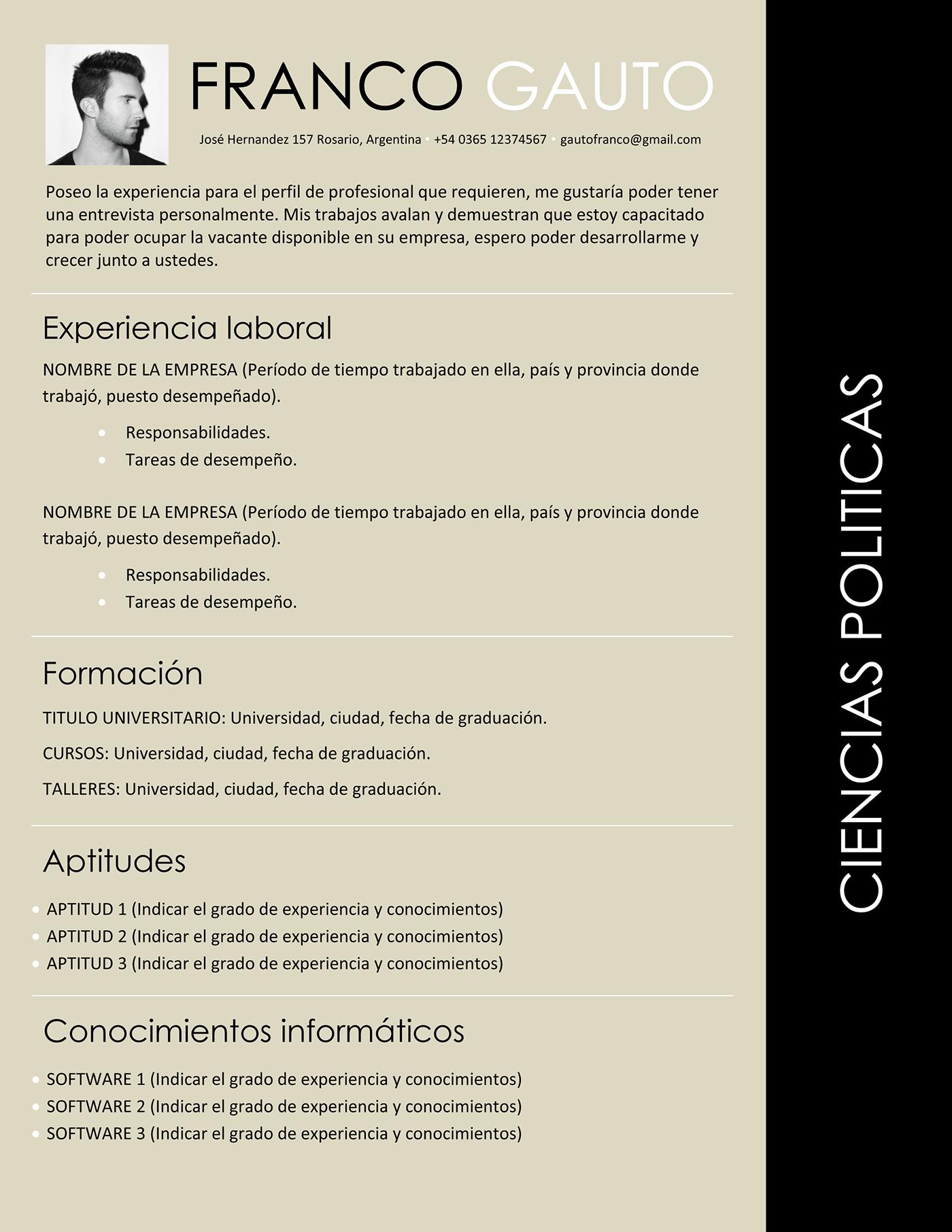 free word   docx  resume design on behance