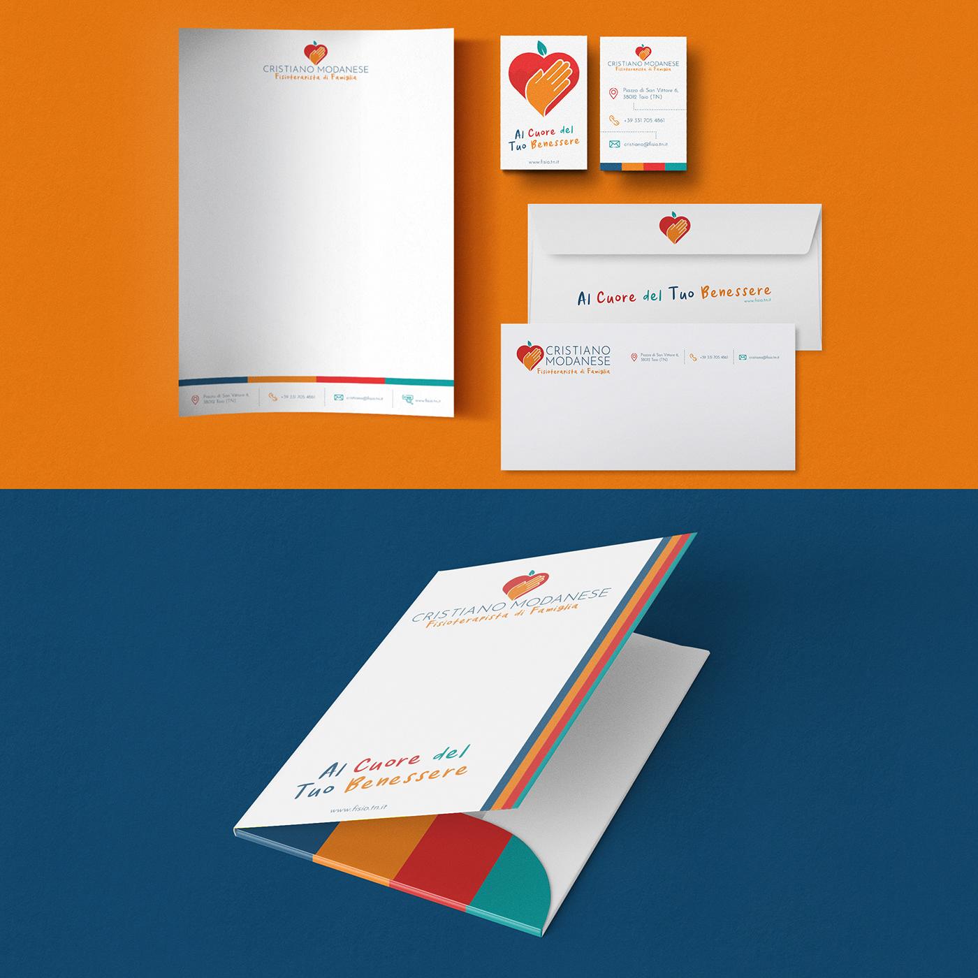 Brand Design branding  graphic design  Logo Design