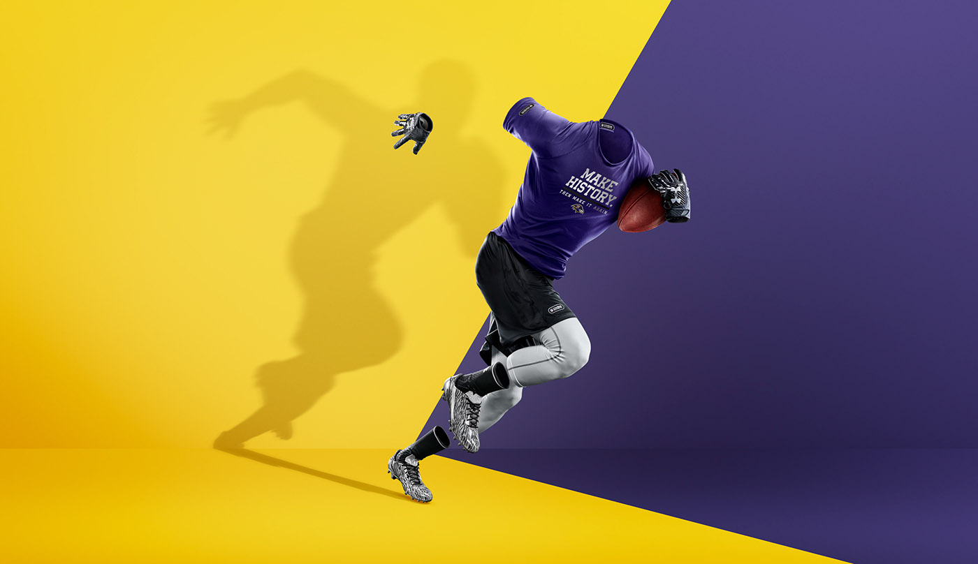 football nfl sports teams combine Clothing apparel