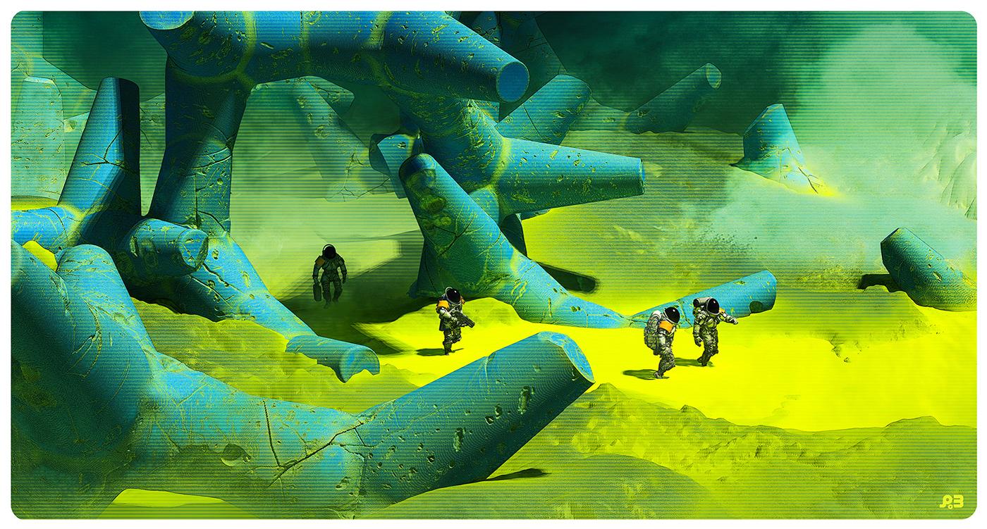 Image may contain: swimming and aquarium