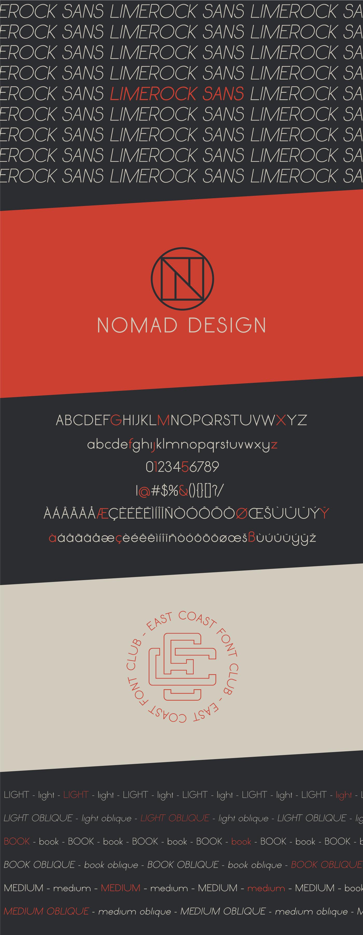 design font free Free font freebie sans serif Script serif type Typeface