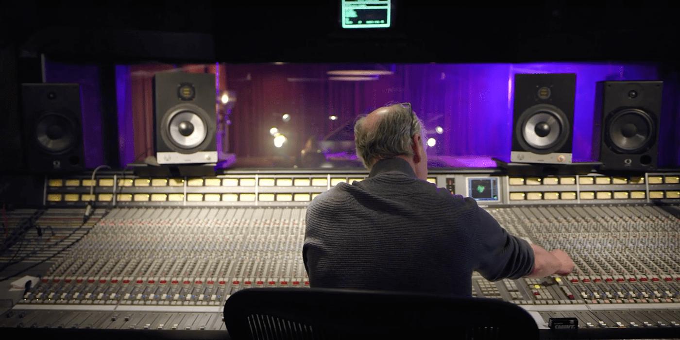 concept design Documentary  godiva Production