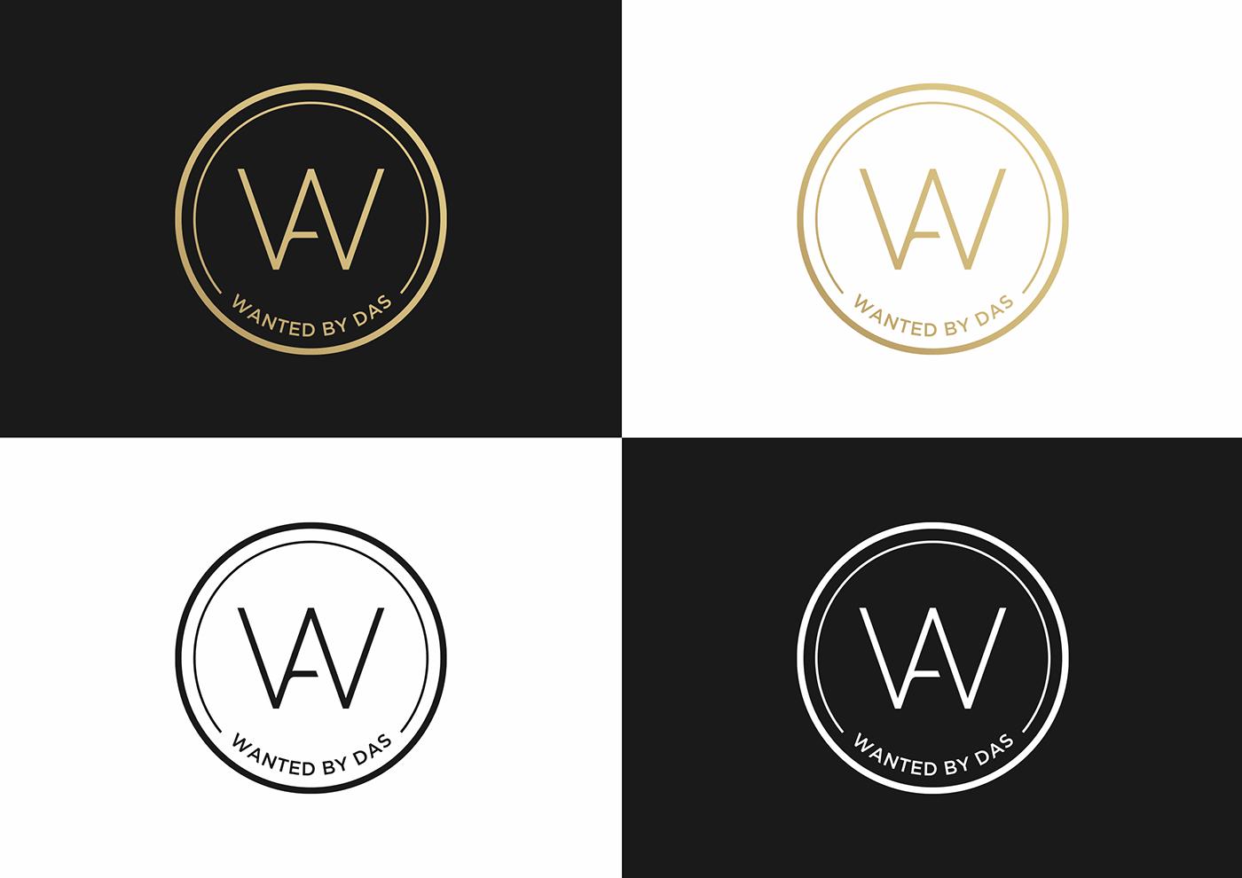 gold,logo,branding ,brand identity,jewelry,Fashion ,monogram,grid,graphic design ,symbol