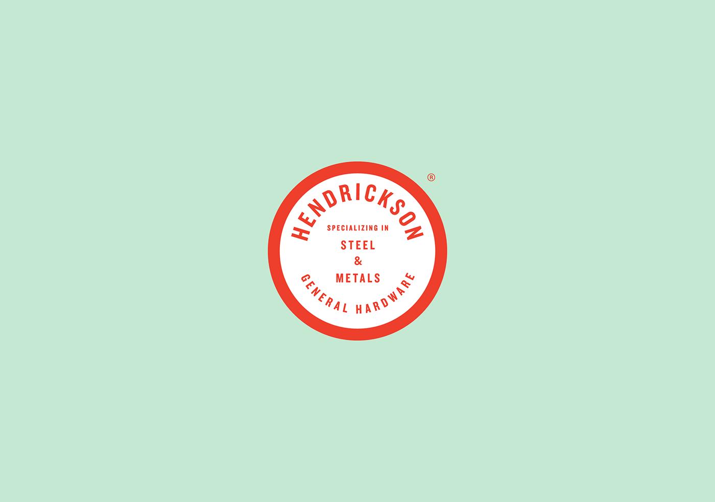 logo brand typography   branding  identity Logotype clean minimal Layout Web