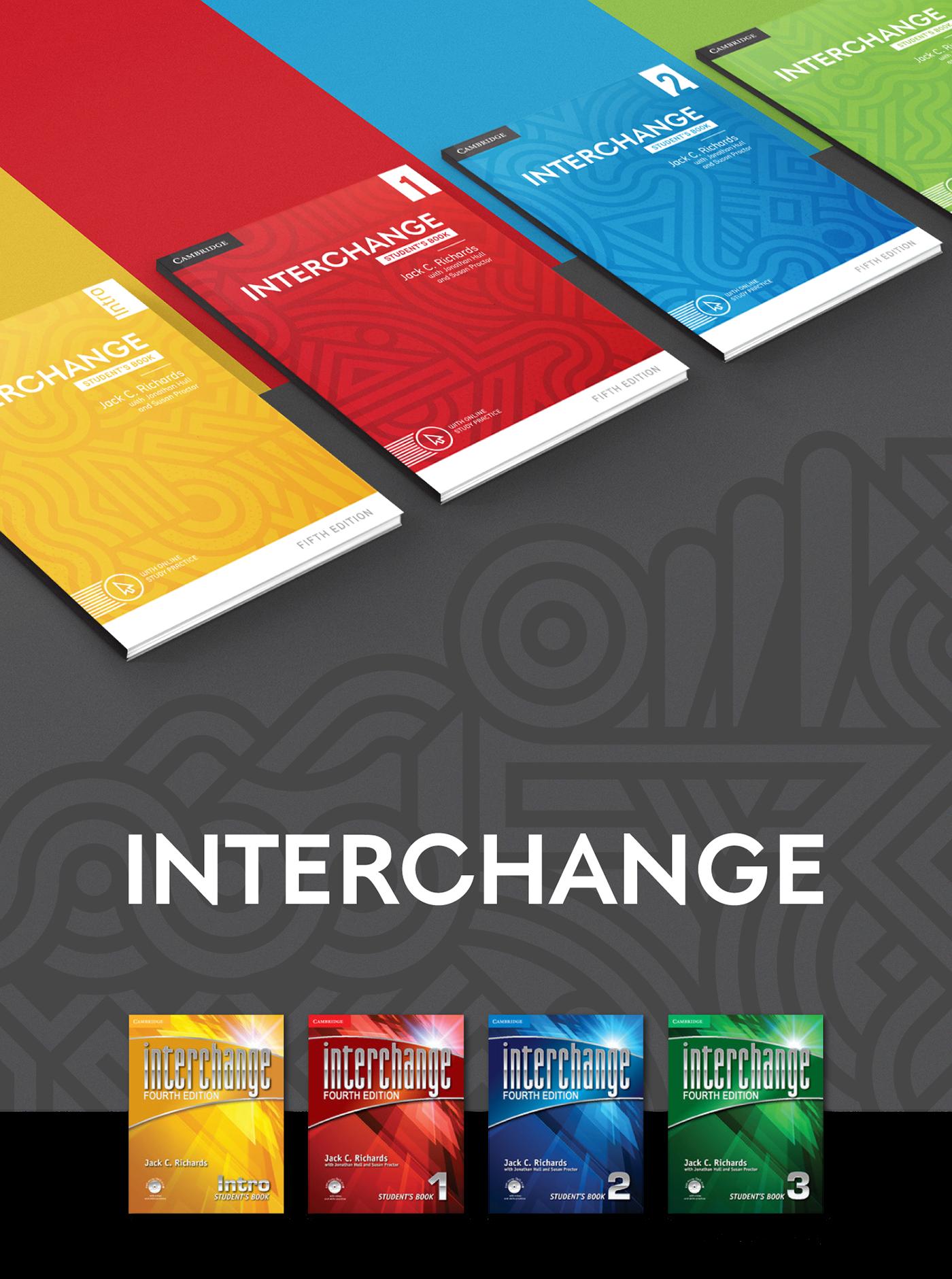 Interchange Fourth Edition Pdf For Free Level 1