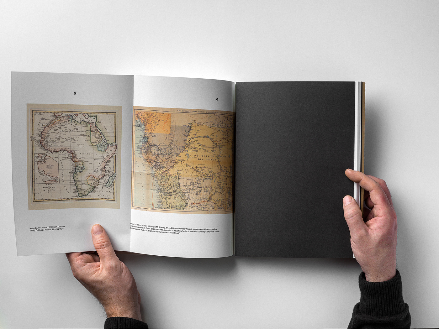 Bookdesign design editorialdesign publication typography