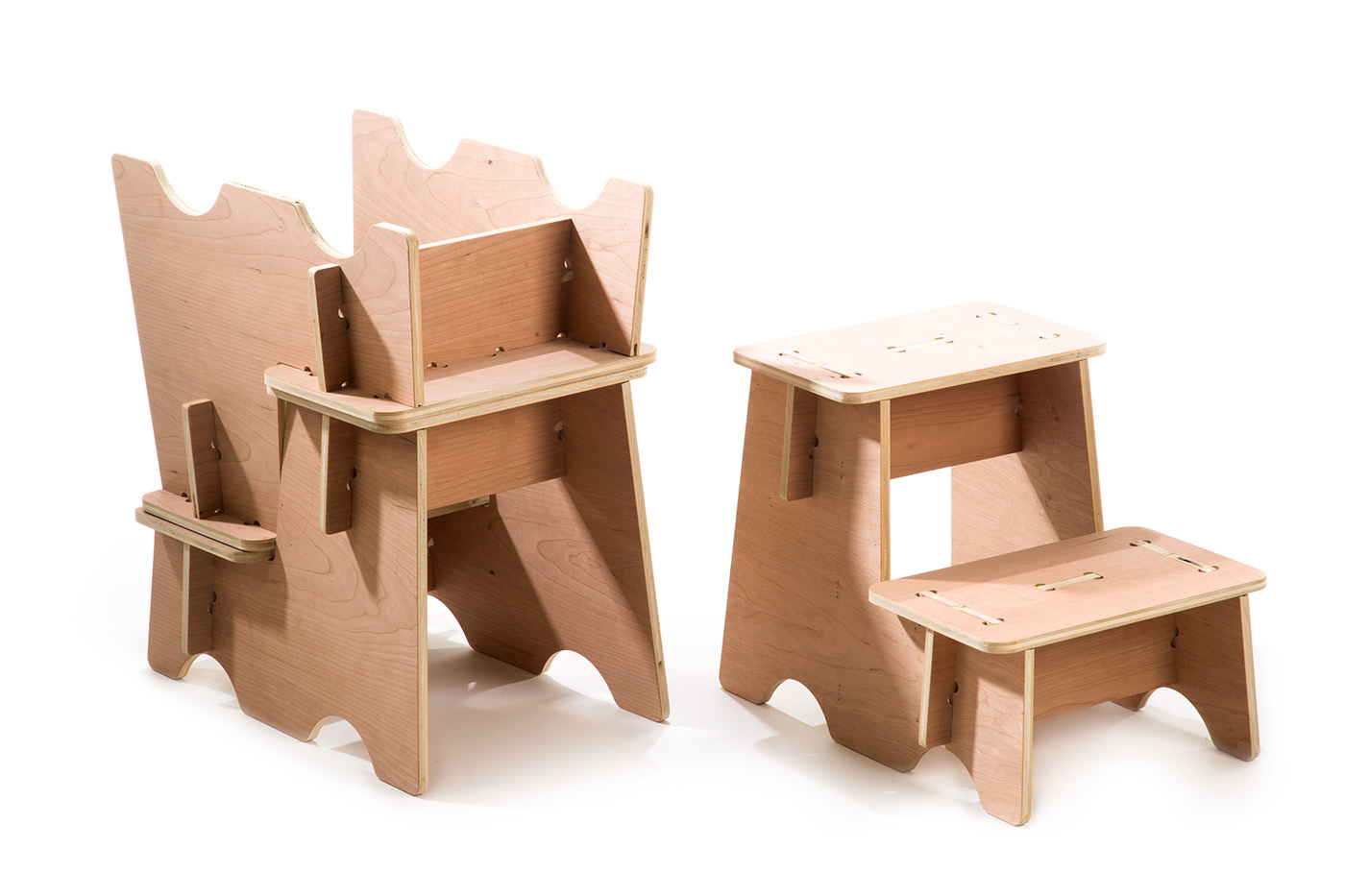 cnc,furniture design ,plywood,Rapid Prototyping,woodworking