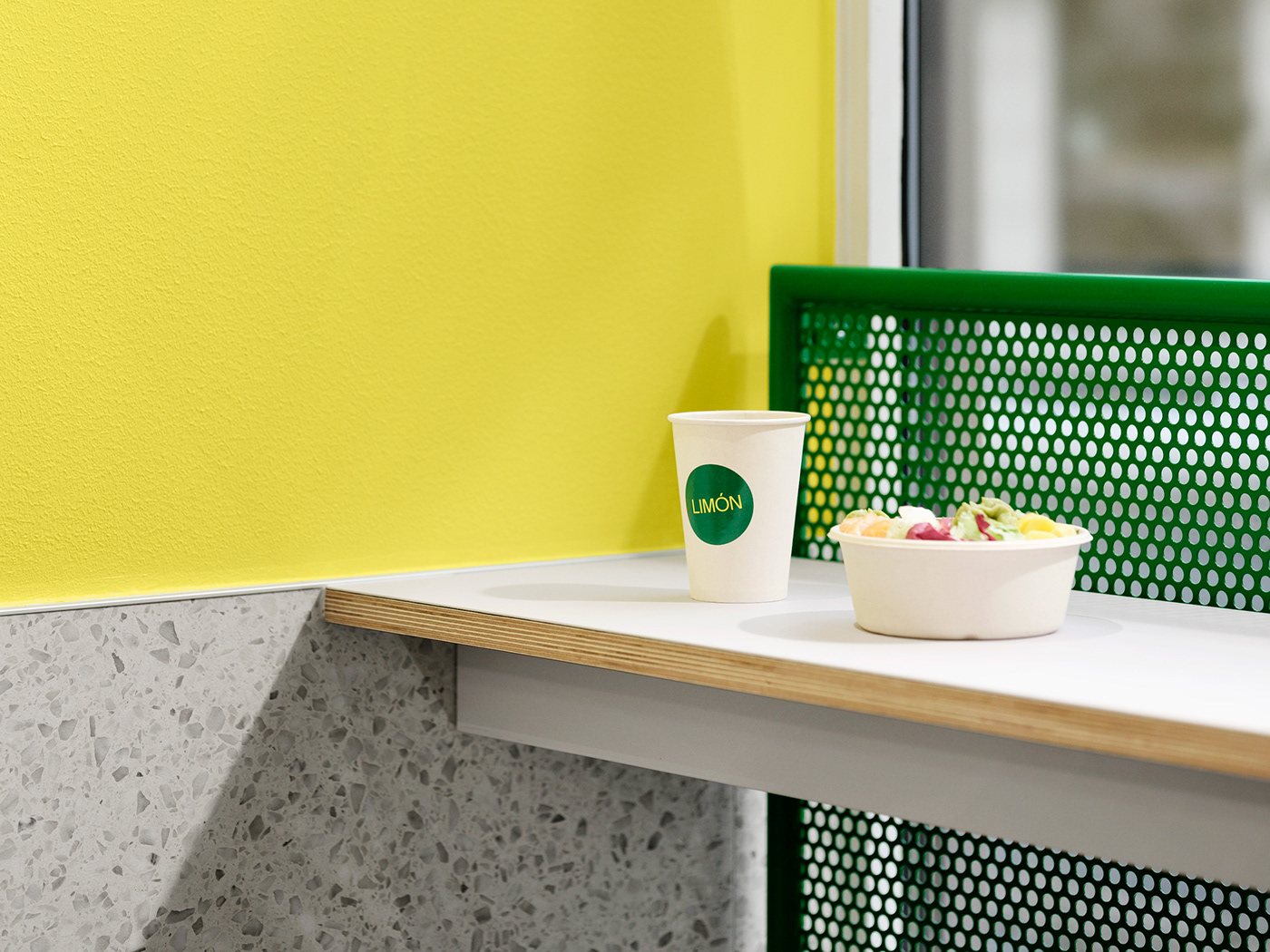 Ceviche,fastfood,fresh,identity,Packaging,poke,restaurant,Retail