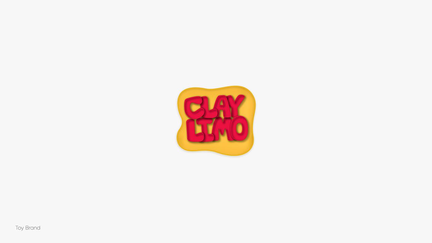 branding  combinationlogo graphicdesign Illustrator lettermark logo logodesign logomark Logotype Mascot