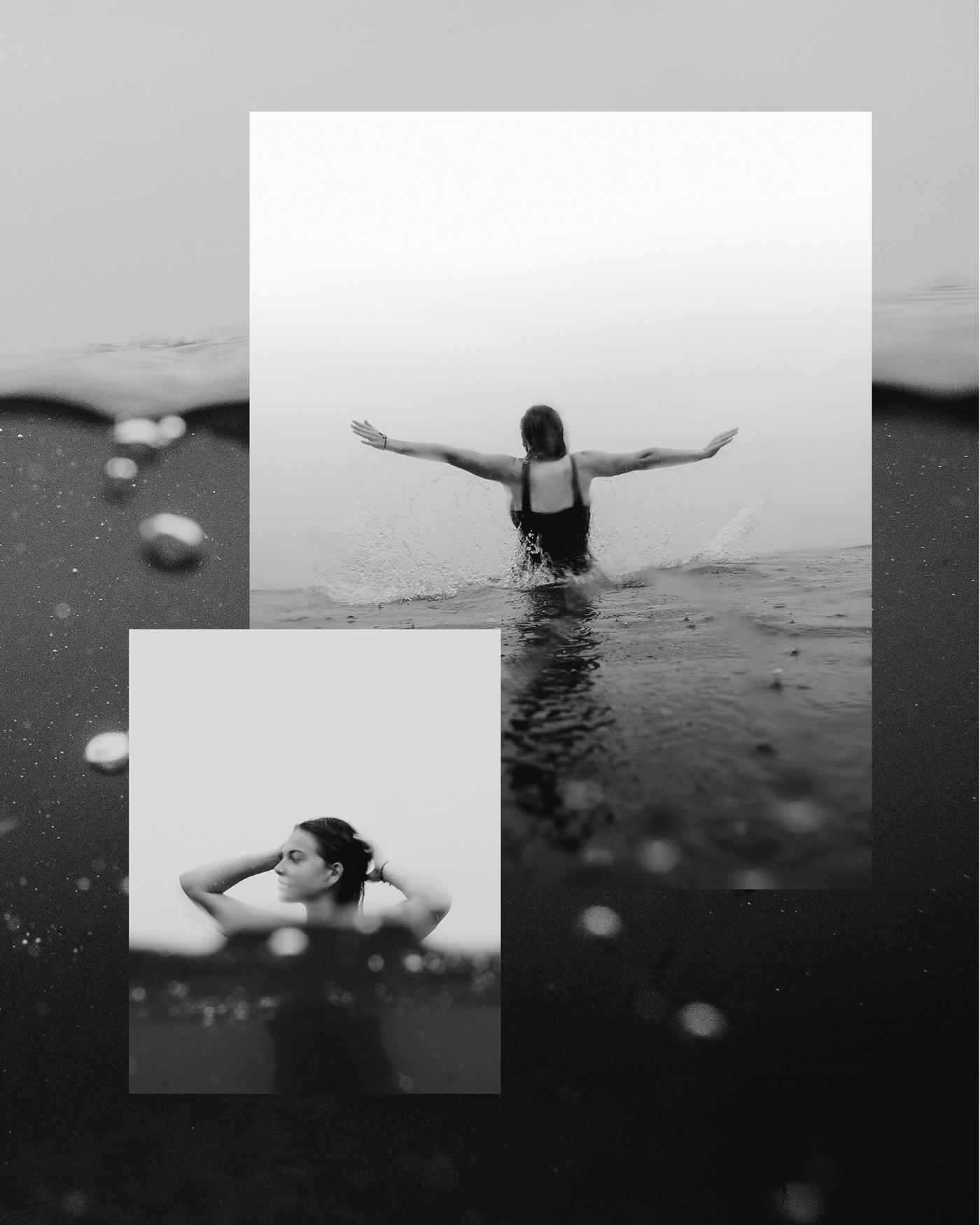 Beautiful images mood Photography  portraits rain video