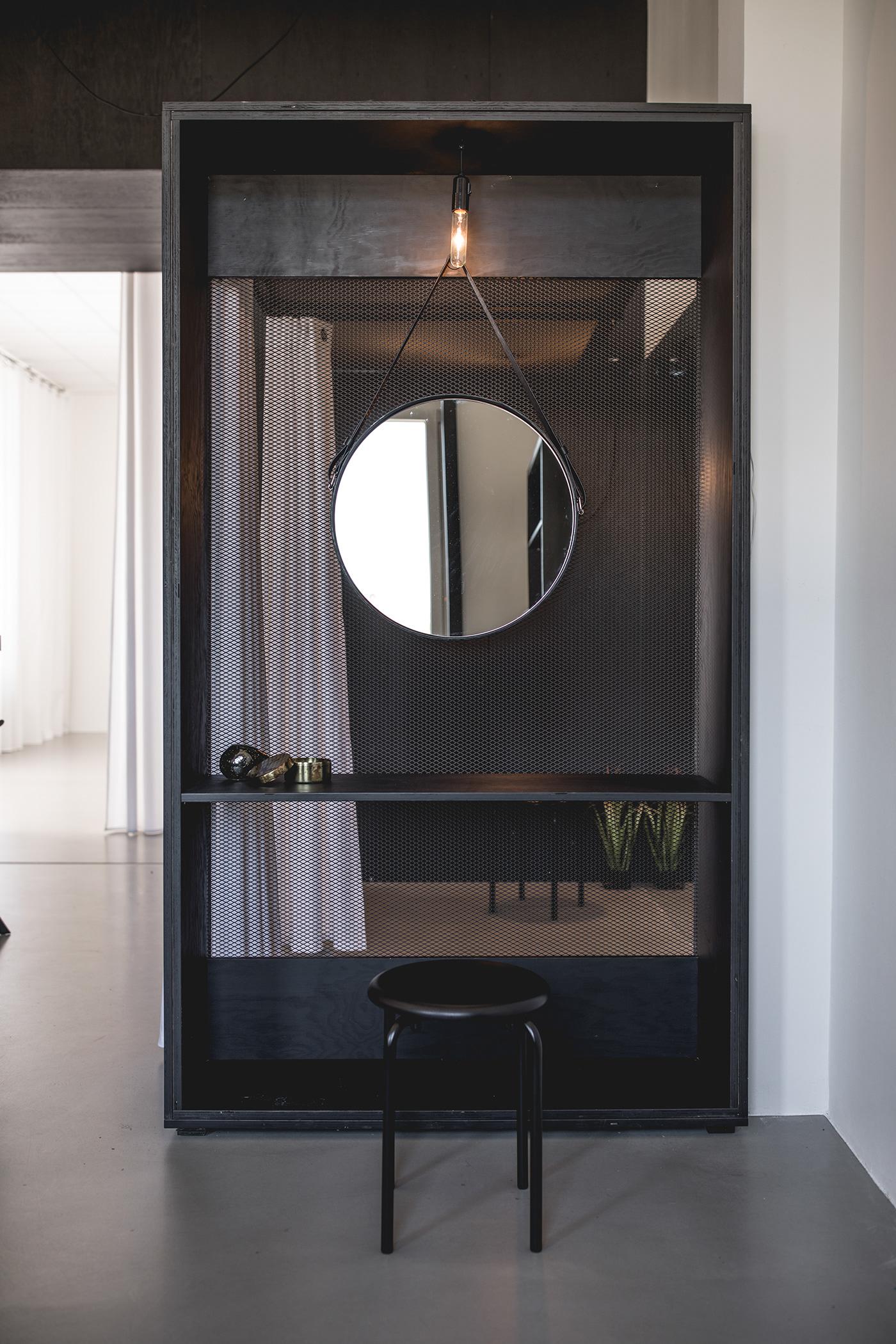 architecture brand branddesign brandspace carpenter design furniture Interior manufacture studio
