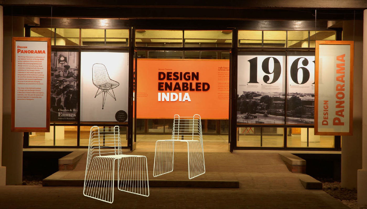 完美的28個椅子設計欣賞