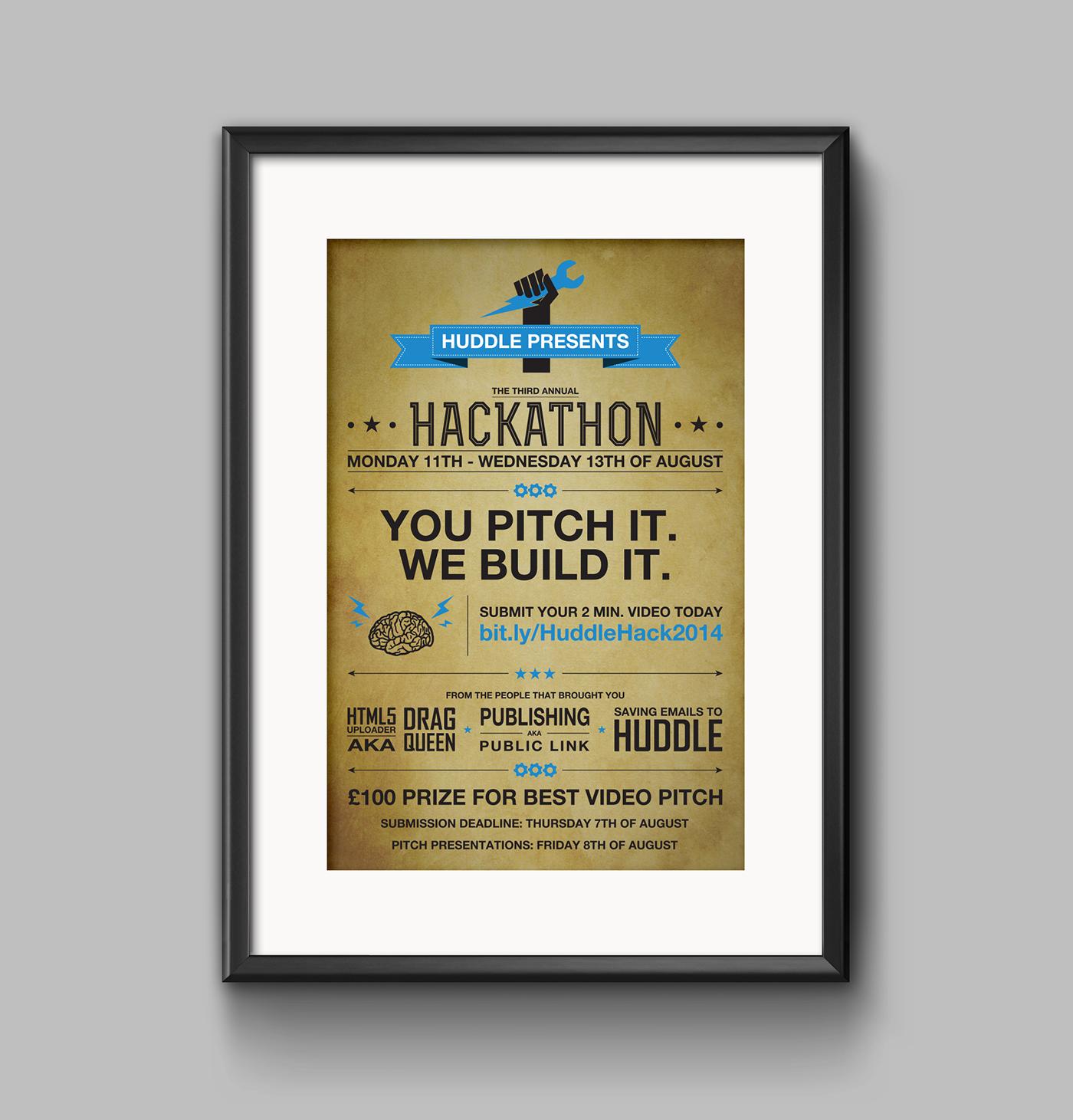 poster vector photoshop Illustrator artwork ILLUSTRATION  graphic design