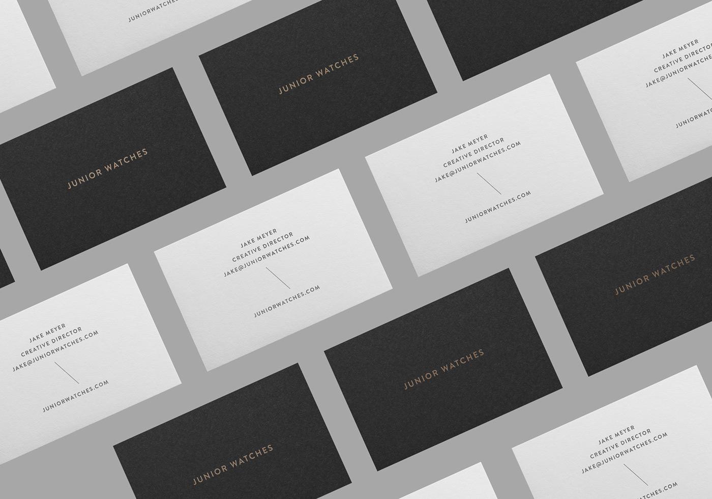 branding  logo minimal watch Kiosk Packaging typography   vintage identity olive