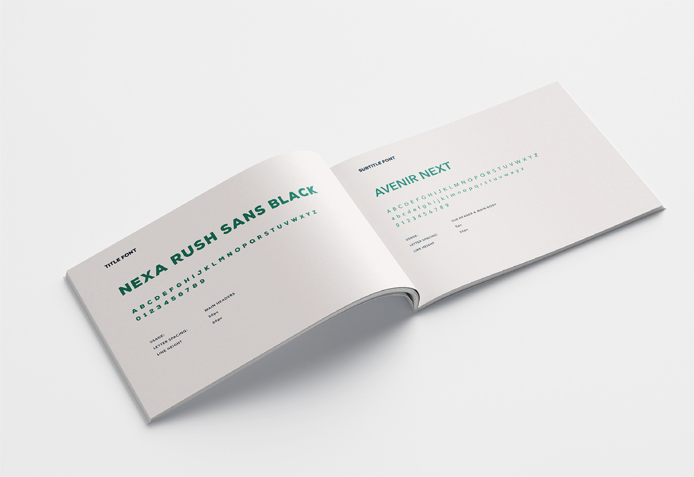 graphic design  Branding design fashion branding printing design brand guidelines