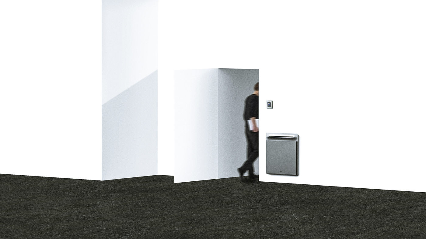 product furniture product design  industrial design  concept design hyojeonglee ui design app adobeawards servicedesign