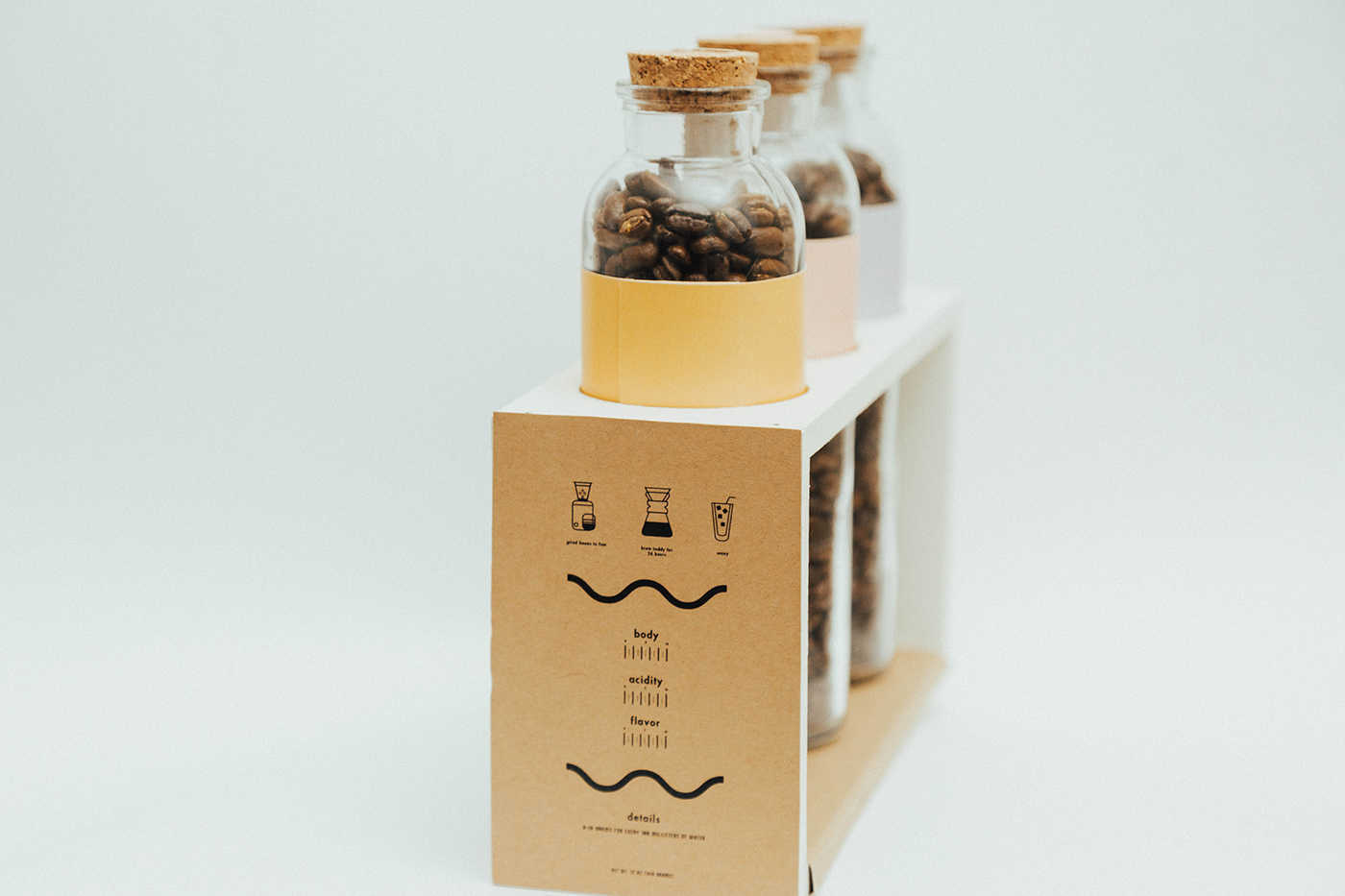 Coffee branding  Packaging coffee packaging product design  product packaging