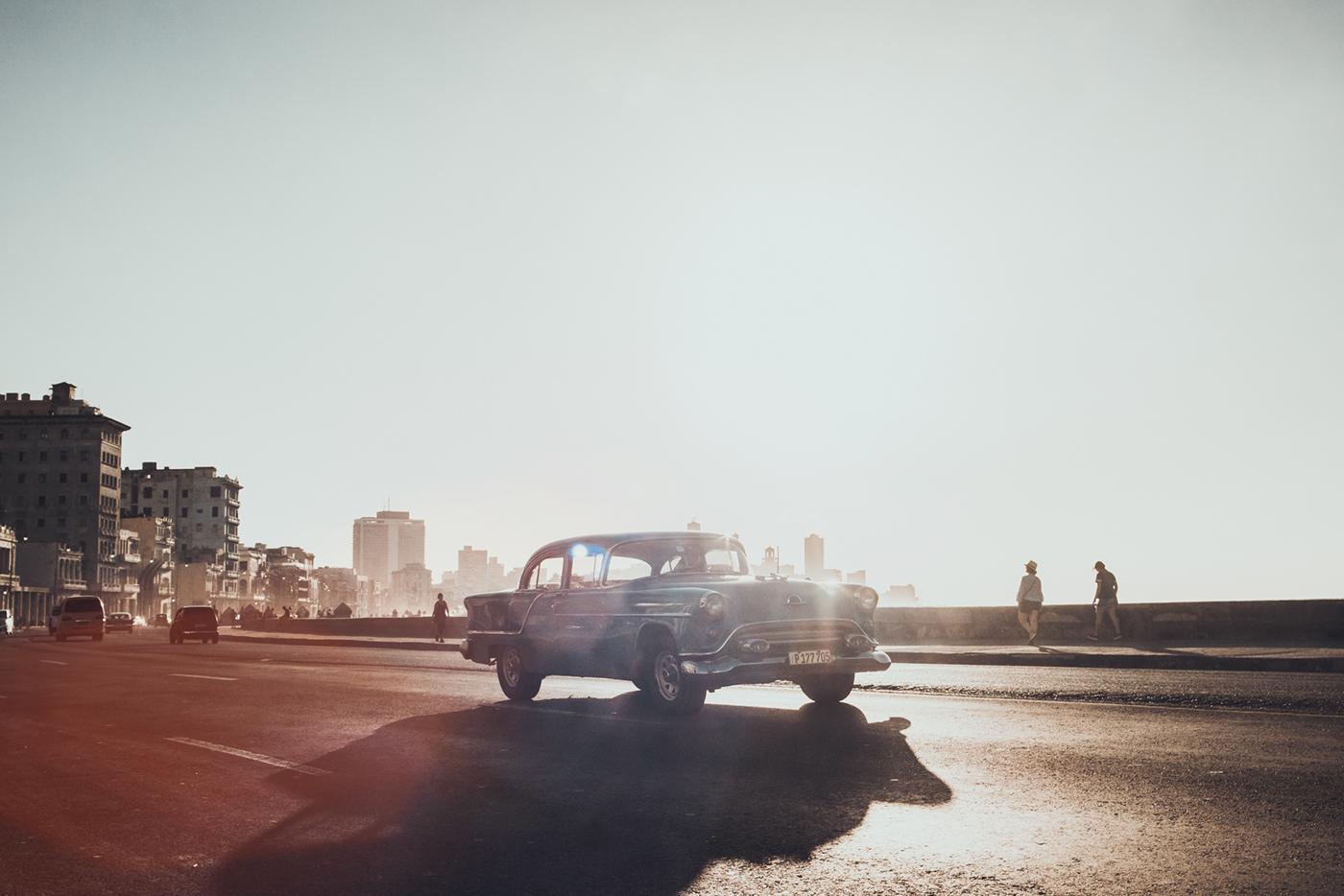 Cinematic Cuba20.jpg