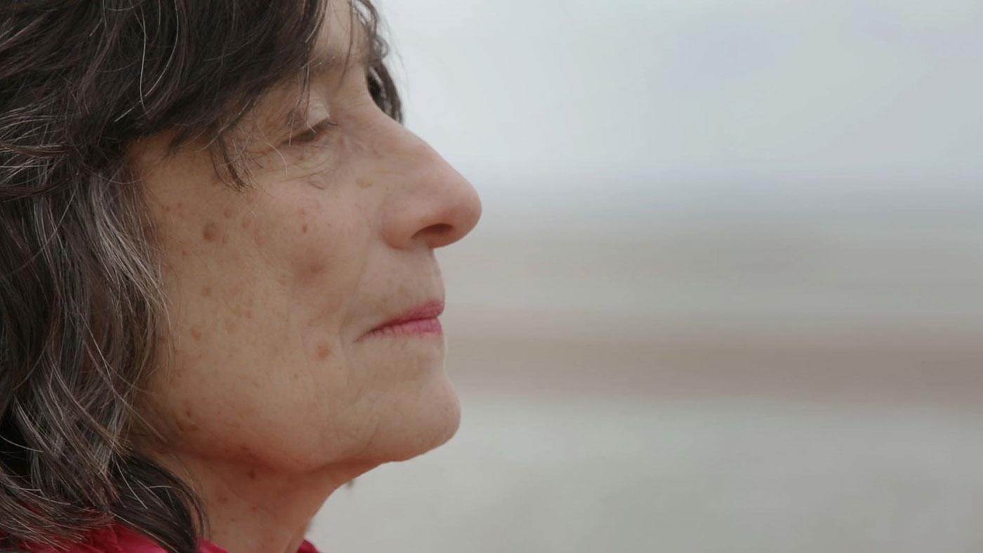 debussy ClaudeDebussy Documentary  Film   Yerushalmi Baiacedez Tatiana Stolpovskaya