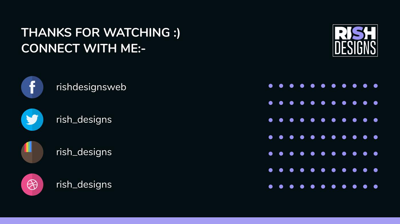 daily ui Email  Template Email Dashboard Email Design UI ui design ux web app Web Design  Website Design