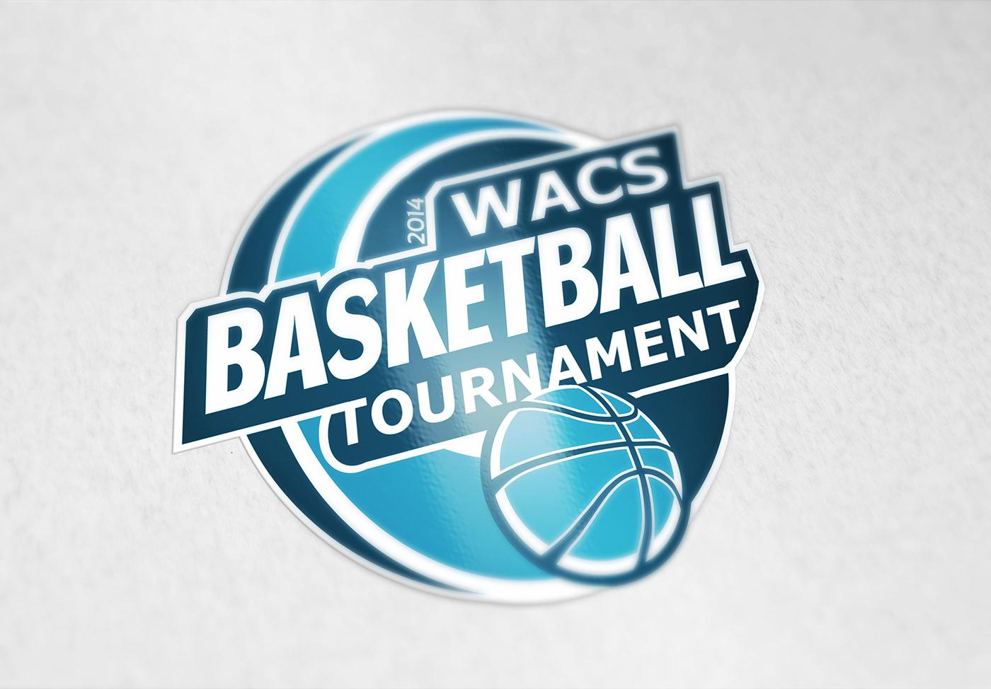 優質的25張籃球logo欣賞